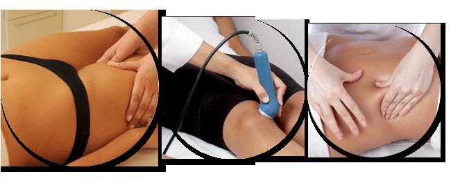 Fisioterapeuta em Santos e Região | Vila Belmiro | Canal 2 | Fisioterapia e Estética em Santos