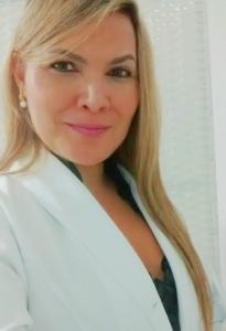 Fisioterapeuta em Santos | Vila Belmiro | Canal 2 | Fisioterapia e Estética em Santos