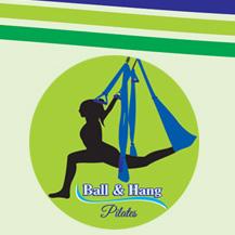 Pacotes Promocionais Pilates Santos | Vila Belmiro | Canal 2 | Fisioterapia e Estética em Santos
